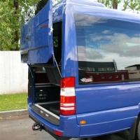 thumbs_php1hN2m3 Keleivinis transportas