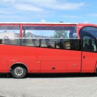 thumbs_php5n5gfw Keleivinis transportas