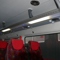 thumbs_php6FSuCV Keleivinis transportas