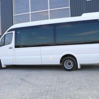 thumbs_php7o13O6 Keleivinis transportas