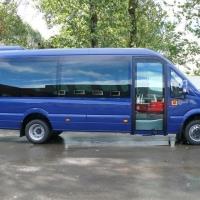 thumbs_phpBl7VmW Keleivinis transportas
