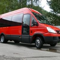 thumbs_phpCoakrH Keleivinis transportas