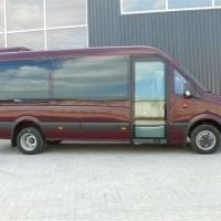thumbs_phpSGYkvd Keleivinis transportas