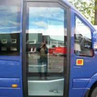 thumbs_phpTWVVgI-1 Keleivinis transportas