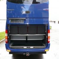 thumbs_phpdgDMu7 Keleivinis transportas