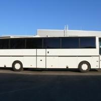 thumbs_phpmeqpkj Keleivinis transportas