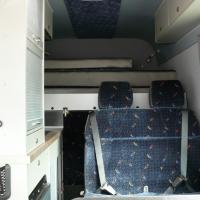 thumbs_phpmmseyi Keleivinis transportas
