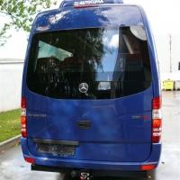 thumbs_phppElK4w Keleivinis transportas
