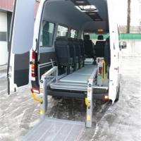 thumbs_phppghedb Keleivinis transportas