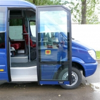 thumbs_phprYiWqv Keleivinis transportas