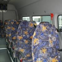 thumbs_phptfzyqh Keleivinis transportas