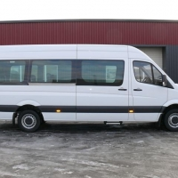 thumbs_phpzsaa7o Keleivinis transportas