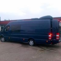 thumbs_php4ax5ro Specialios paskirties transportas
