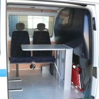 thumbs_phpggustw Specialios paskirties transportas