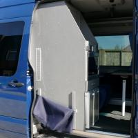 thumbs_phpgyozix Specialios paskirties transportas