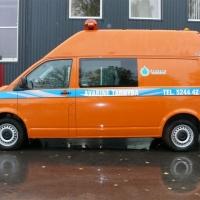 thumbs_phpidjln0 Specialios paskirties transportas