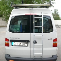 thumbs_phplgtkb6 Specialios paskirties transportas