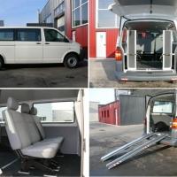 thumbs_phpm1tstn Specialios paskirties transportas