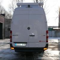 thumbs_phppheouj Specialios paskirties transportas