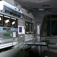 thumbs_phptzuakm Specialios paskirties transportas
