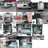 thumbs_phpugk1cv Specialios paskirties transportas