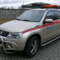 thumbs_phpyqtlvv Specialios paskirties transportas