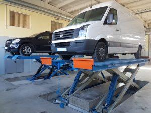 remont-1-300x225 Transporto remontas ir restauravimas