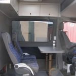 php10hs4v-150x150 Mobilios dirbtuvės