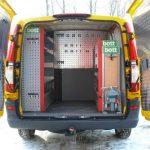 php1dxbrj-150x150 Mobilios dirbtuvės
