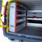 php2dgzox-150x150 Mobilios dirbtuvės