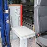 php9dx0oz-150x150 Mobilios dirbtuvės