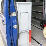 phpak7jx5-150x150 Mobilios dirbtuvės