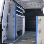 phpazrnqd-150x150 Mobilios dirbtuvės