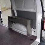 phpbdihmm-150x150 Mobilios dirbtuvės