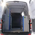 phpdypm7l-150x150 Mobilios dirbtuvės