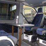 phpdztywi-150x150 Mobilios dirbtuvės