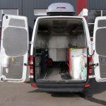 phpfj5vmd-150x150 Mobilios dirbtuvės