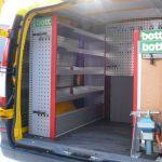 phpfyn6wf-150x150 Mobilios dirbtuvės