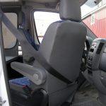 phpfzrtpj-150x150 Mobilios dirbtuvės