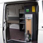 phpgdxaq1-150x150 Mobilios dirbtuvės