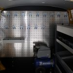 phpgibf02-150x150 Mobilios dirbtuvės