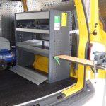 phpjcvkw2-150x150 Mobilios dirbtuvės