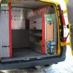 phpjuoljh-150x150 Mobilios dirbtuvės
