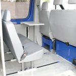 phpk47eyd-150x150 Mobilios dirbtuvės