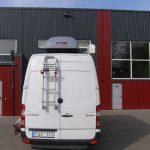 phplhvjhw-150x150 Mobilios dirbtuvės