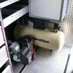 phplligx0-150x150 Mobilios dirbtuvės