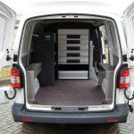 phpm73yd1-150x150 Mobilios dirbtuvės