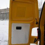 phpmcrsnn-150x150 Mobilios dirbtuvės