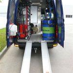 phpmpnwjl-150x150 Mobilios dirbtuvės