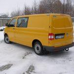 phpo7czlh-150x150 Mobilios dirbtuvės
